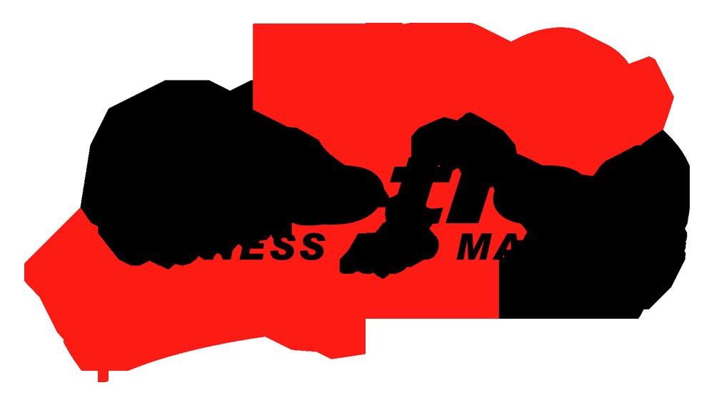 motion fitness massage denver